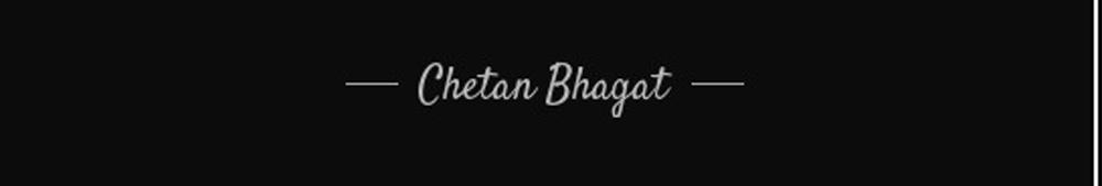 Chetan bhagat Gujarati Books available on booksonclick shop